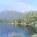 Le spiagge sul lago di Mergozzo