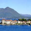 La Navigazione nel Lago Maggiore