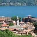 Le Ville di Baveno: arte da vivere